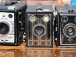 old_cameras