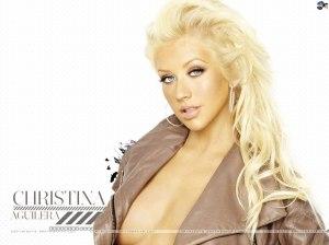 christina-aguilera-123a