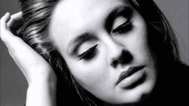 Can a Peon Score Adele Tickets?Mmmm…Yes